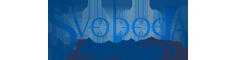Svoboda Funeral Home