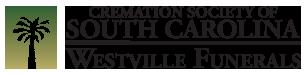 Cremation Society S.C. - Westville Funerals