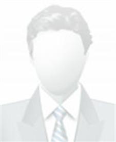 Charlie Hammett-Controller