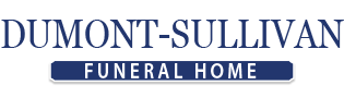 Dumont-Sullivan Funeral Homes & Cremation Services