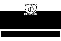 Murphy Funeral Homes