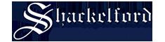 Shackelford Funeral Directors
