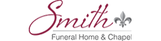 Smith Funeral Home and Chapel