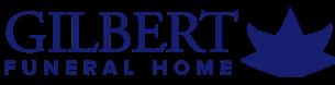 Gilbert Funeral Home