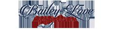 Bailey-Love Mortuary