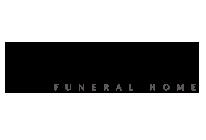 Osborn Funeral Home
