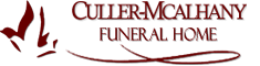 Culler-McAlhany Funeral Home