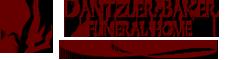 Dantzler-Baker Funeral Home