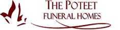 The Poteet Funeral Homes