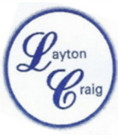 Layton Funeral Home