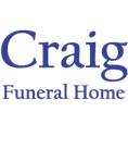 Craig Funeral Home