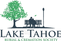 Lake Tahoe Burial & Cremation Society