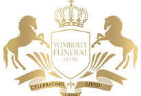 Wimberly & Jackson Funeral Home