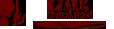 Clark Funeral Home