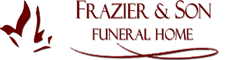 Frazier & Son Funeral Home