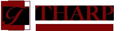 Tharp Funeral Home & Crematory