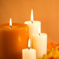 "James Wesley Gray Weaver ""Wes"""