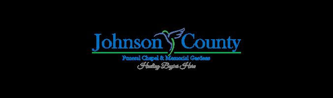 Obituaries Johnson County Chapel And Memorial Gardens Overland Park Ks