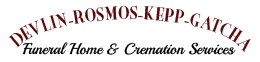 Devlin-Rosmos-Kepp Funeral Home & Cremation Services