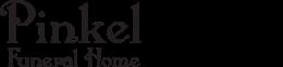 Pinkel Funeral Home