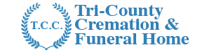 Tri-County Cremation & Funeral Home