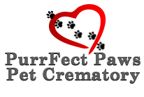 Purrfect Paws Pet Crematory