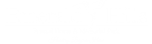 Emerald Hills Funeral Home & Memorial Park
