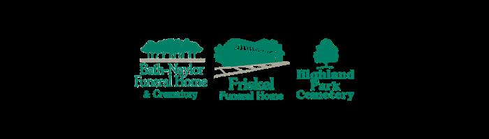 Bath Naylor Funeral Home Amp Crematory Pittsburg Ks