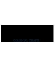 Cornwell Colonial Chapel