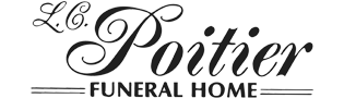 L.C. Poitier Funeral Home
