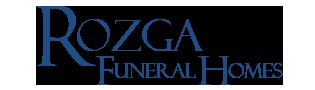 Rozga Funeral Home