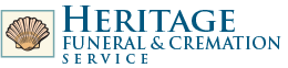Heritage Funeral & Cremation Service