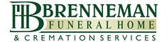 Brenneman Funeral Home