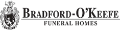 Bradford O'Keefe Funeral Homes