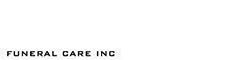 Sagel Bloomfield Danzansky Goldberg Funeral Care Inc