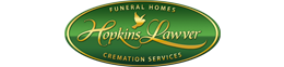 Hopkins Lawver Funeral Home Inc.