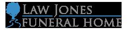 Law-Jones Funeral Home