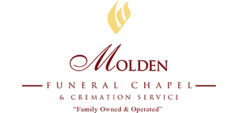 Molden Funeral Chapel and Cremation Service