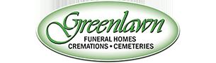 Greenlawn Funeral Homes & Cemeteries