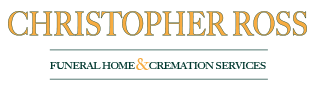 Christopher Ross Funeral Home & Cremation Services, Inc.
