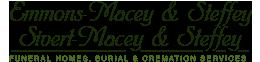 Emmons-Macey & Steffey Funeral Home