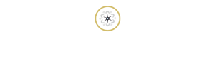 Brown - Pennington - Atkins Funeral Home