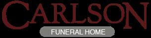 Carlson Funeral Home