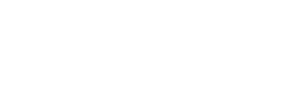 West Cobb Funeral Home and Crematory, Inc.