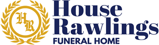 House-Rawlings Funeral Home
