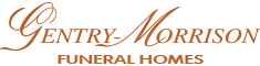 Gentry-Morrison Funeral Homes