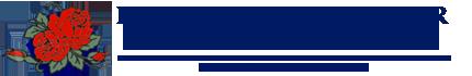 Betz, Rossi, Bellinger & Stewart Family Funeral Homes