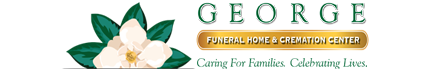 George Funeral Home & Cremation Center, Inc.