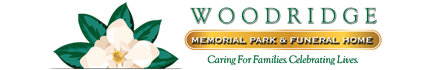 Woodridge Memorial Park & Funeral Home