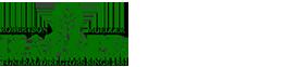 Robertson Mueller Harper Funeral Directors